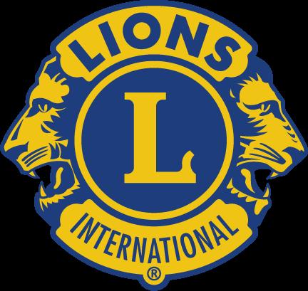 Lions Meppel Zuid-West Drenthe
