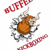 Buffel Kickboxing