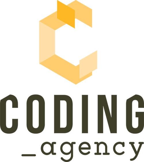 Coding Agency